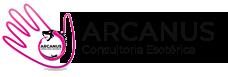Consulta Por E-Mail - Arcanus