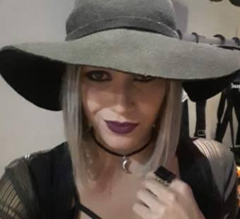 https://arcanus.net.br/Natasha