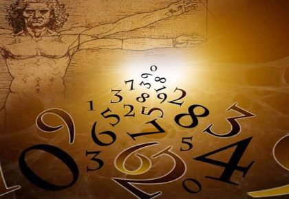 Numerologia Saiba Seu Ano Pessoal