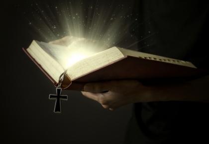 Lei Penal Espirítual