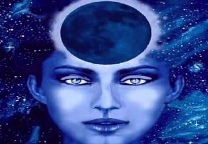 Lua Nova em Áries: Ritual para confiança